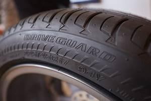Pression Pneu 205 55 R16 : bridgestone driveguard le pneu run flat pour tous l 39 argus ~ Maxctalentgroup.com Avis de Voitures