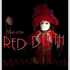 """masque Of The Red Death"" Edgar Alan Poe  Mr Marrs' English Help Website"