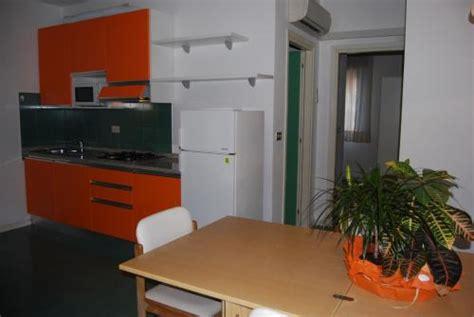 offerte appartamenti lignano appartamenti vacanza albatros lignano sabbiadoro