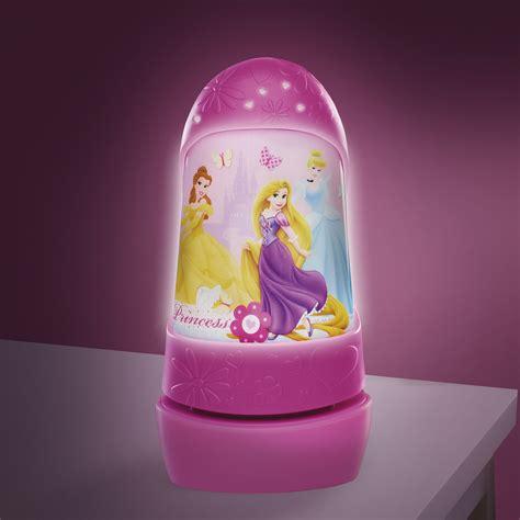 worlds apart nocna lka i latarka na baterie księżniczki pokoik mamissima zabawki