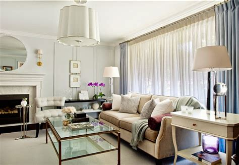 obsessed scalloped light fixtures east meets