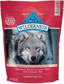 blue buffalo cat food reviews blue buffalo wilderness food grain free salmon