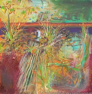Peinture à L Huile Mur : peinture a l huile mur 5 peinture fond color233 ~ Premium-room.com Idées de Décoration