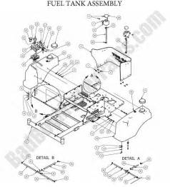 similiar inappropriate boy parts keywords bad boy zt mower parts belt in addition bad boy mower parts diagram
