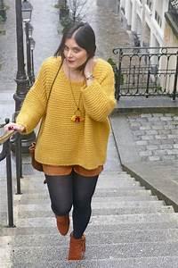 Comment Porter Le Jaune Moutarde It39s Me Mathilde
