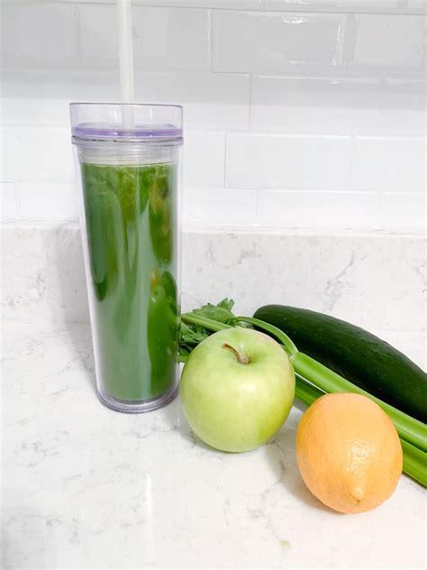 sass celery juice cucumber vegetables wash cup