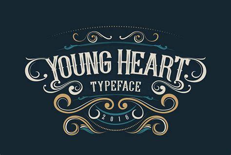 100 beautiful modern serif fonts design shack