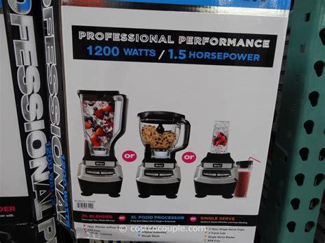 professional kitchen system professional ultra kitchen system 1200