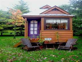 Small Cottage House Plans One Story