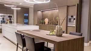 Siematic in birmingham interior kitchen design birmingham for Interior kitchen design birmingham