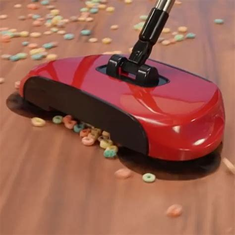 Roto Sweep   As Seen On TV Gifts