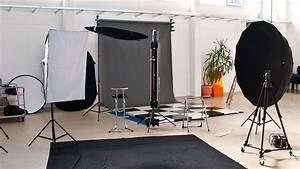 Tisch Lack Ikea : taspp 20 der etwas andere foto studio boden diy ikea lack tisch youtube ~ Orissabook.com Haus und Dekorationen