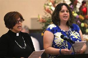 Together in thanks: Newarkers gather for interfaith ...
