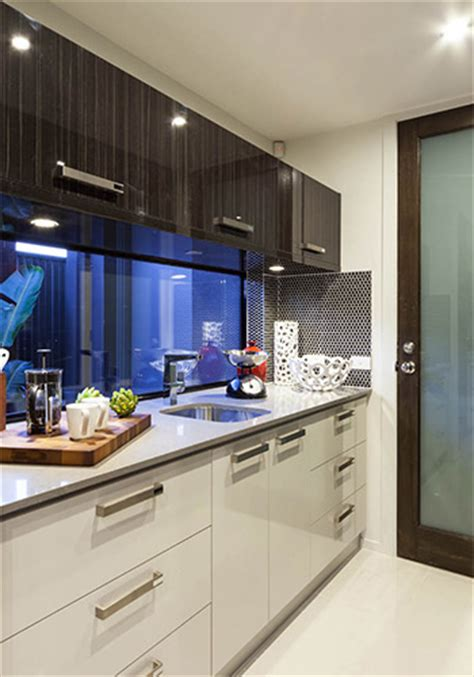 masters kitchen design how to redesign your kitchen like a master chef the new 4035