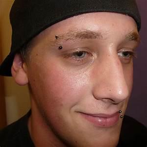 Piercing Einverständniserklärung : piercings in rosenheim painless rosenheim ~ Themetempest.com Abrechnung