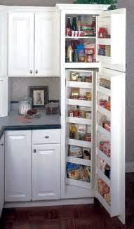 best 25 small kitchen pantry ideas on pinterest