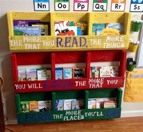 Classroom Bookshelf by Bookshelves For Classrooms Ideas Display Book Shelves We