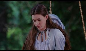 Ella Enchanted images Ella Enchanted HD wallpaper and ...