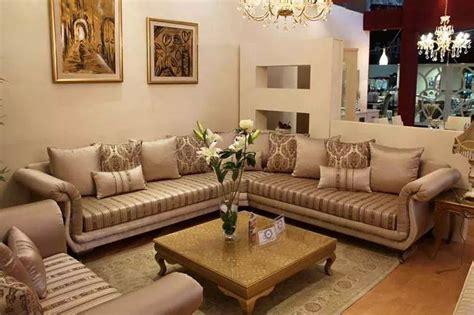 poubelle de cuisine design salon versailles meubles et décoration tunisie