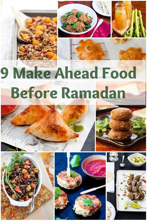 cuisine orientale pour ramadan les 101 meilleures images du tableau ramadan idées de