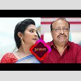 Vijay Tv Serial Tamildhool   Best   Free  