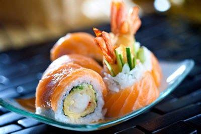 tfi cuisine foodie gossip india sushi true forever evidence