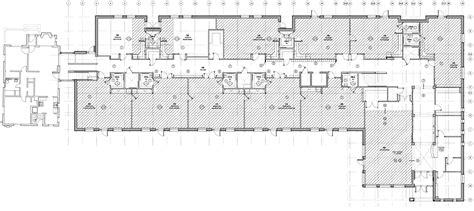 architecture floor plan montessori architectural plan 39 da ara