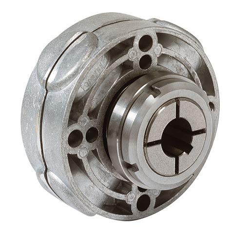 flexible coupling type  shaft  mm flexible couplings stern gear systems