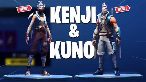 kuno skin fortnite fortnite aimbot reviews