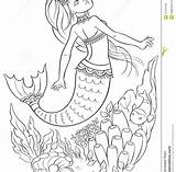 Coloring Pages Swim Adult Swimming Printable Pool Safety Getdrawings Sheets Getcolorings sketch template
