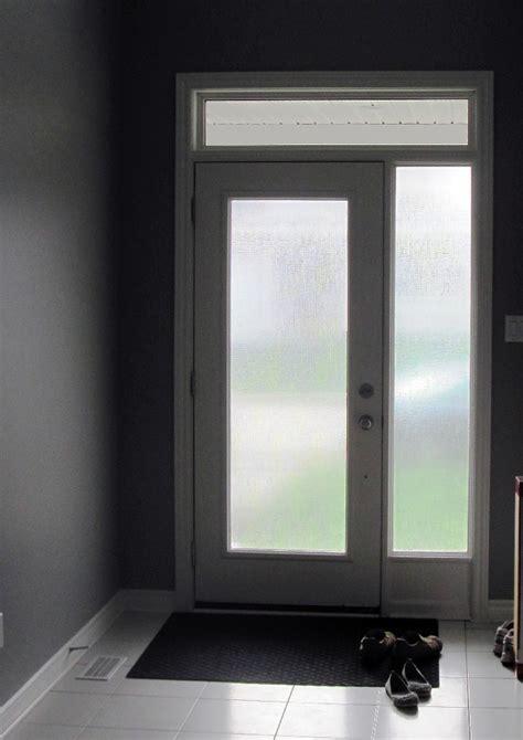 Glass Door Window Film Home Installation. Dorma Door Closers. Fancy Front Doors. Apartment Door Numbers. Garage Door Tucson. Wrought Iron Fireplace Doors. Shed Doors Lowes. Double Entry Door Hardware. Door Brackets