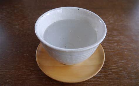 白湯を飲む写真 に対する画像結果