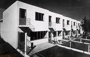 Haus Der Familie Stuttgart : reihenhaus der weissenhofsiedlung in stuttgart von j j p ~ A.2002-acura-tl-radio.info Haus und Dekorationen