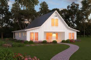 simple farmhouse floor plans farmhouse style house plan 3 beds 2 5 baths 2720 sq ft plan 888 13
