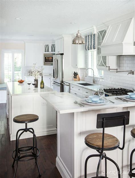 kitchen design orlando kitchens orlando florida kitchen designs 1295