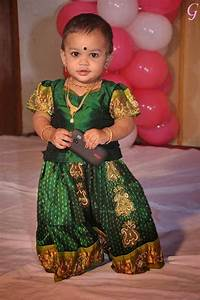 Babies Pictures: Cute Babies Pictures | Indian Traditional ...