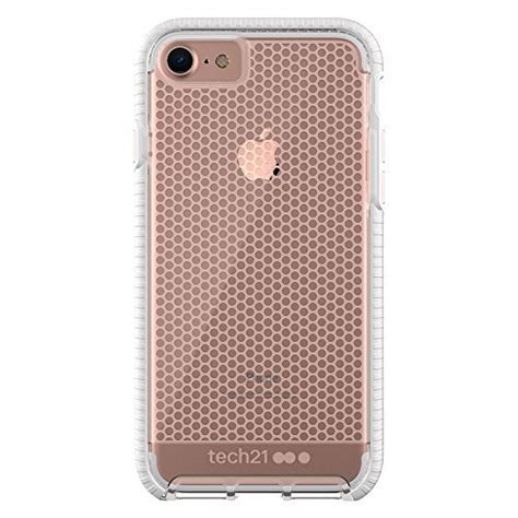 best iphone cases top 5 best iphone 7 tech21 for 2017 giftvacations