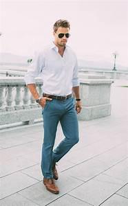 Business Casual Männer : 1001 ideen dresscode festlich f r eine firmenparty frauenmode pinterest blaue hosen ~ Udekor.club Haus und Dekorationen
