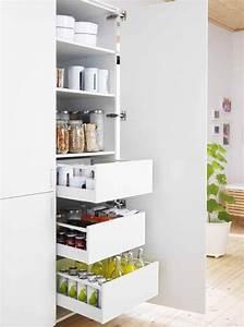 Ikea Accessoires Cuisine : les 25 meilleures id es de la cat gorie ikea accessoires ~ Dode.kayakingforconservation.com Idées de Décoration