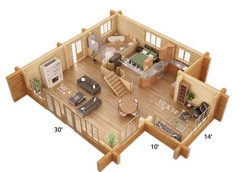 teinture pour cuir canapé interieur maison bois rond