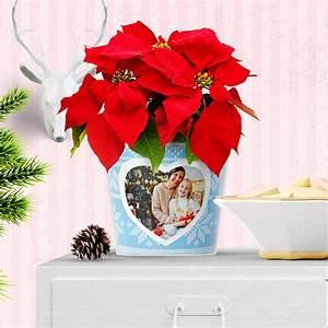 Geschenke Für Oma Weihnachten : oma weihnachtsgeschenk wir lieben dich ~ Orissabook.com Haus und Dekorationen