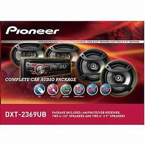 Hitachi 18v 1  2 Driver  Save  0 10  Gallon Of Gas  Pioneer Dxt