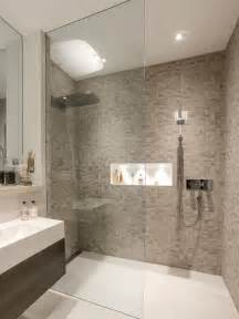 budget bathroom remodel ideas shower room home design ideas pictures remodel and decor