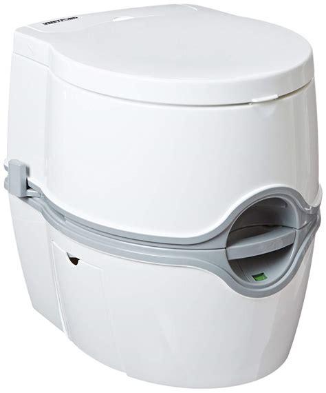 Best Porta Potty For Boat by Porta Potti Portable Toilet Travel Potty Battery Powered