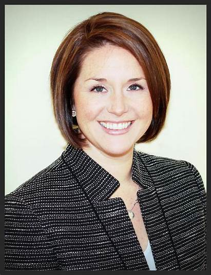 Caroline Mackenzie Profile Member Karle Headshot