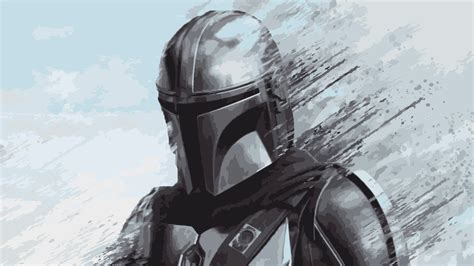 Download hd wallpapers for free on unsplash. Mandalorian Helmet Wallpapers - Top Free Mandalorian ...