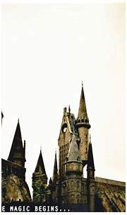 Harry Potter Wallpapers Hogwarts - Wallpaper Cave
