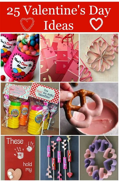 great valentines day craft ideas bloggers