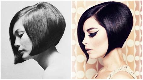 hairstyles  vintage lovers  trend spotter