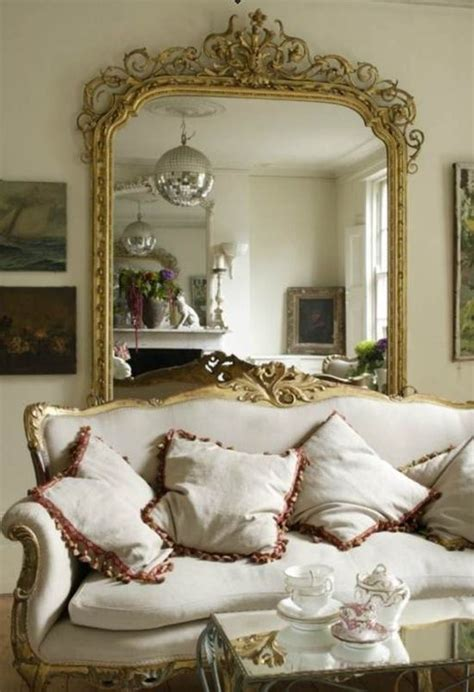 Decorating Ideas Mirrors by Living Room Decorating Ideas With Mirrors Ultimate Home